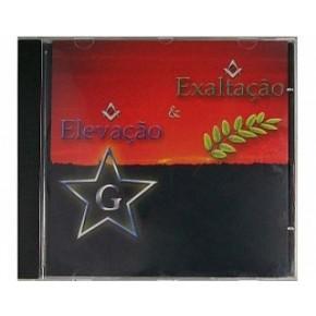 CD Exaltação & Elevação