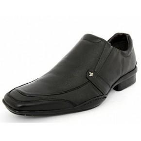 Sapato em Couro Maçonaria (Apenas na numeração 38 e 39)